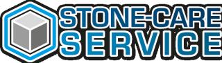 Stonce-Care Dienstleistungen